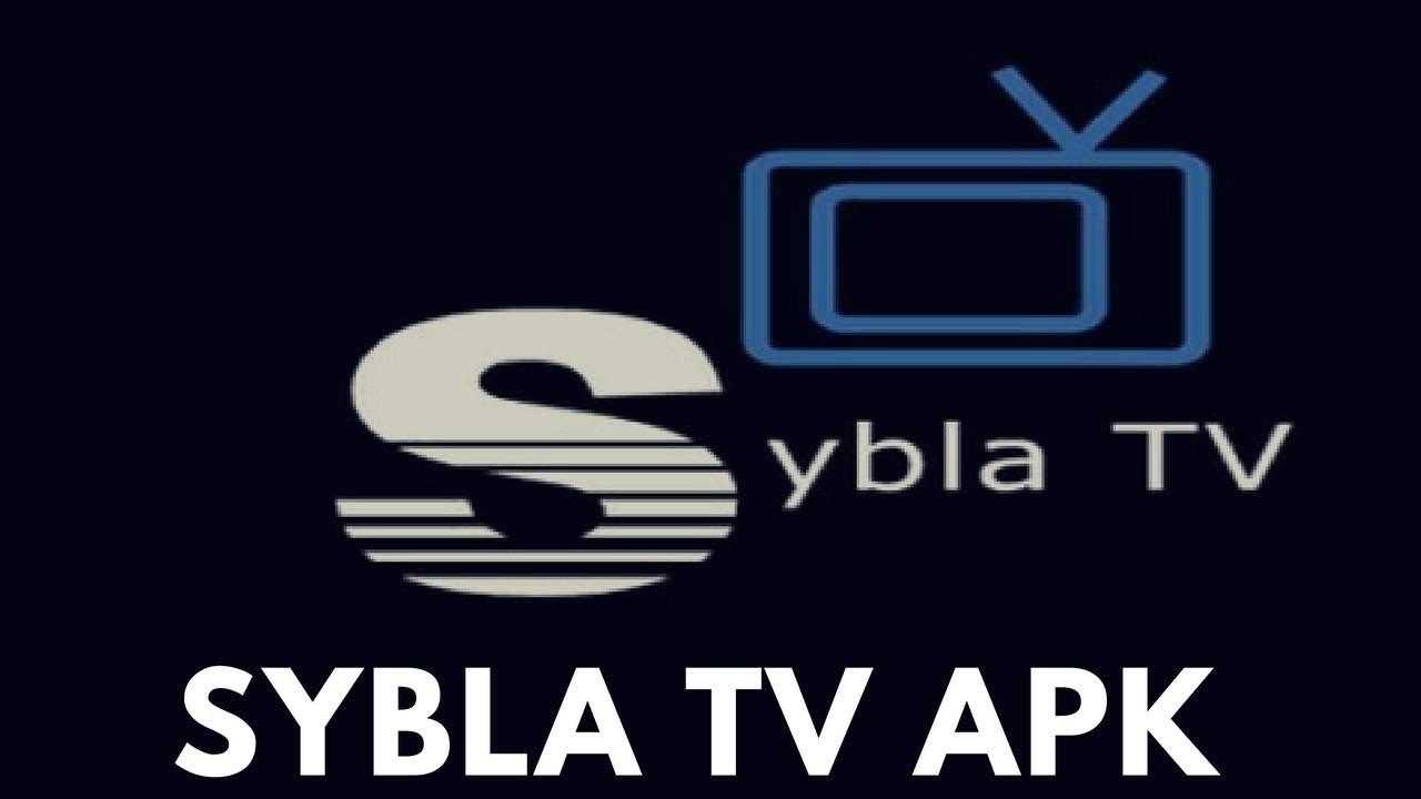 sybla tv pour iphone 6