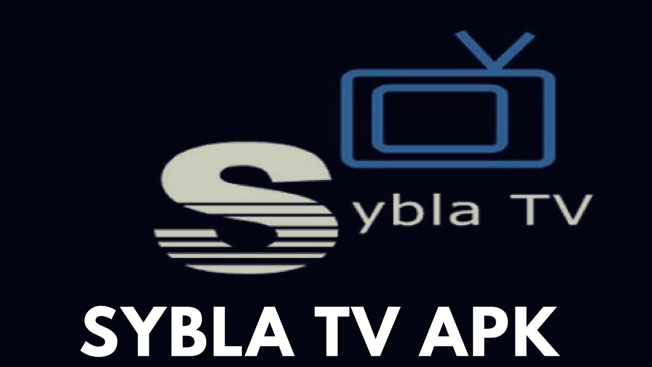 sybla tv