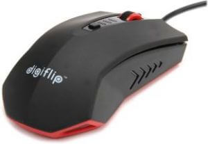 DigiFlip GM001 gaming mouse