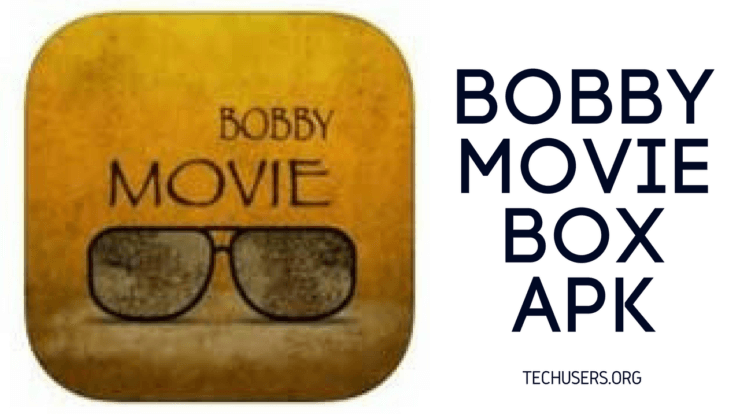 Bobby Movie Box Apk App