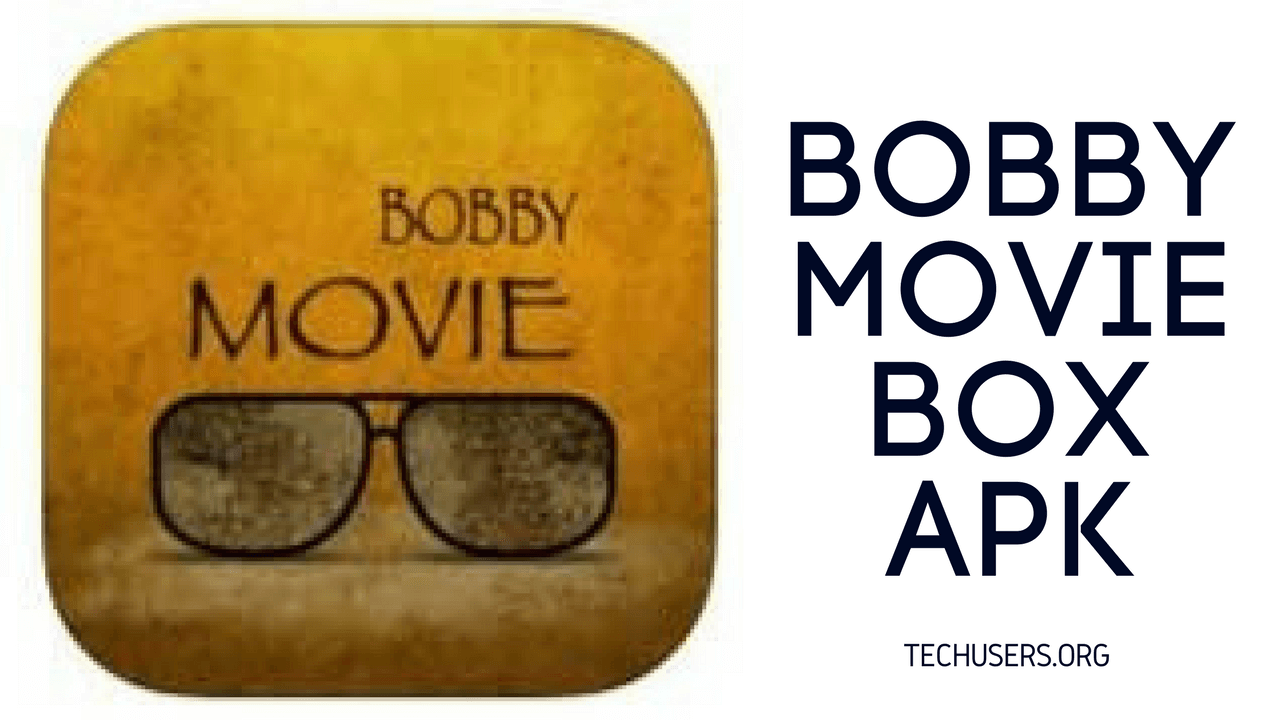 movie box apk 2018 android