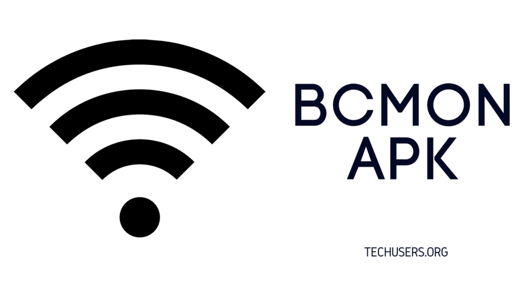 Bcmon Apk Download for Android {Latest Version} - TechUsers Org