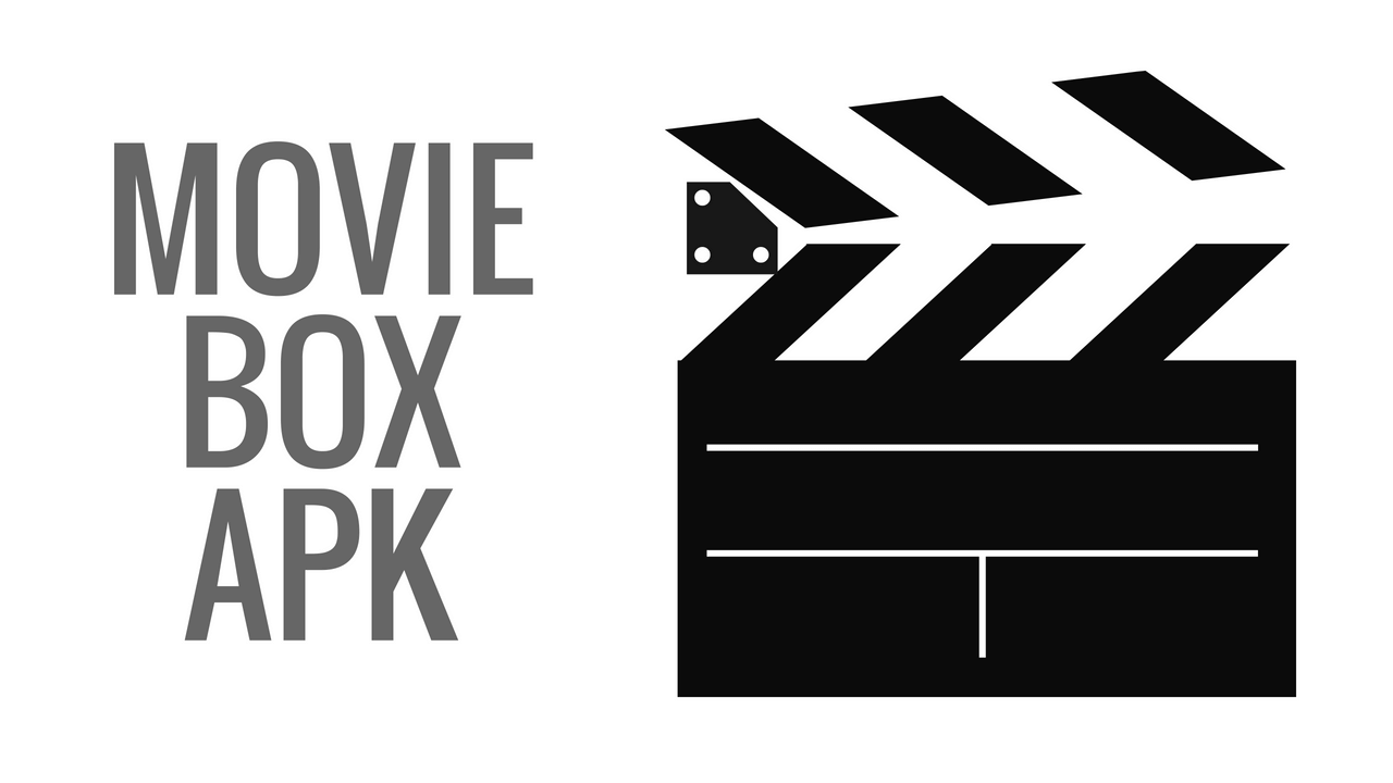 Moviebox Apk Download For Android Ios Pc Techusersorg